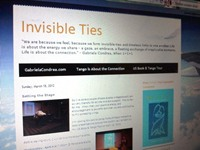 invisible-ties.blogspot.com